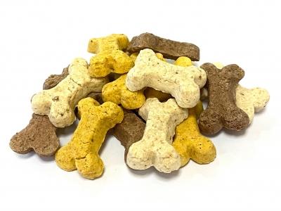 Puppy Mix