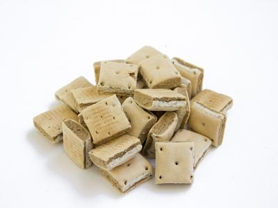 Fourré squares